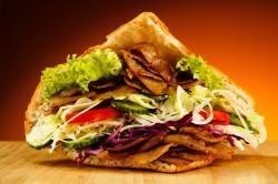 Отказ от вредной пищи для профилактики панкреатита