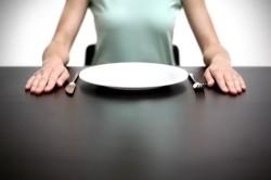 Голодание при панкреатите