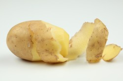 Польза картофеля при панкреатите