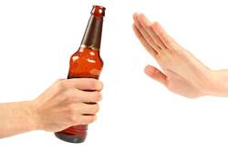 Отказ от алкоголя при реактивном панкреатите