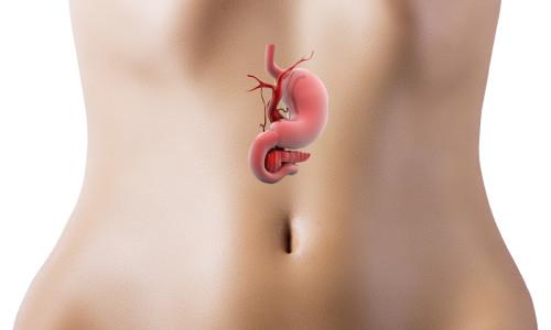 Проблема заболеваний поджелудочной железы
