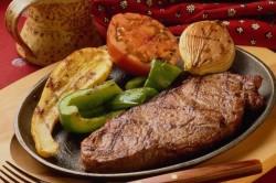 Отказ от жаренной пищи при хроническом рецидивирующем панкреатите