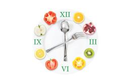 Соблюдение режима питания при хроническом панкреатите