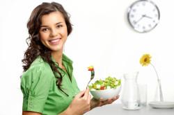 Строгие диеты при заболевании кишечника