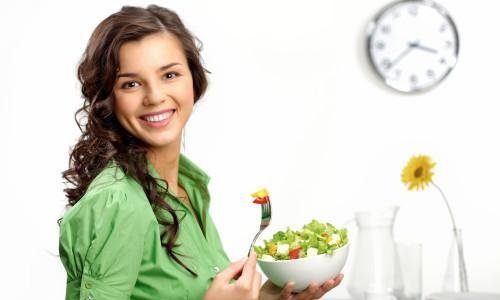 Соблюдение послеоперационной диеты