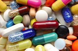 Медикаментозное лечение при панкреатите