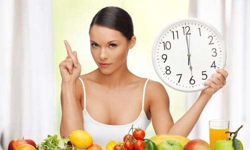 Эффективная диета после приступа панкреатита