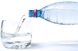 Польза воды при панкреатите