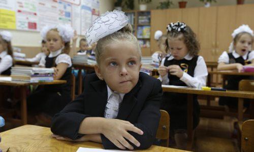 Чаще всего хронический панкреатит диагностируется в школьном возрасте (6-17 лет) и является следствием острой формы