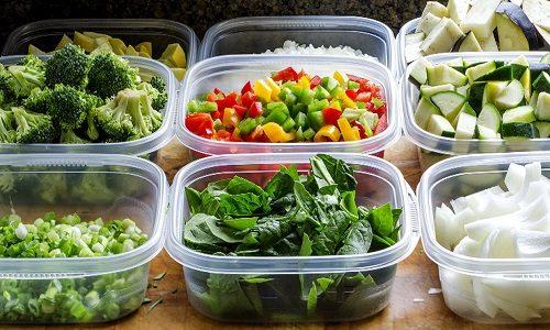 Предупреждение панкреатита заключается в сбалансированном питании, отказе от вредных продуктов