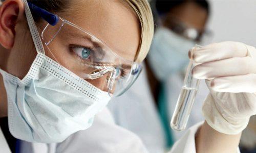 Учитывая то, что это заболевание сопрвождается воспалительным процессом, лабораторное исследование может показать увеличенный уровень билирубина, щелочной фосфатазы и холестерина