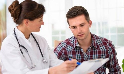 Врачи отмечают, что шансы на выживание при панкреонекрозе в первую неделю достигают не более 40%