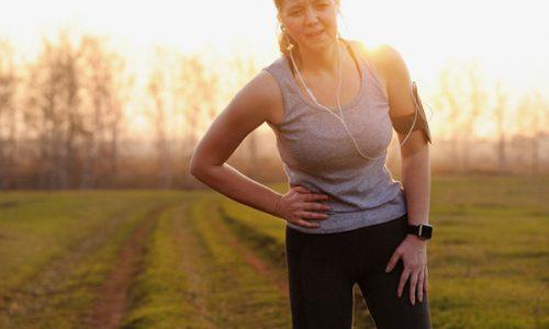 Спровоцировать ухудшение больного с хроническим воспалением поджелудочной железы способны занятия спортом. Боль появляется при беге, длительной ходьбе