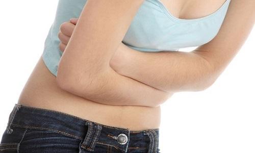 Симптомы воспаления поджелудочной железы легко принять за проявления многих других желудочно-кишечных патологий. В данном случае лабораторные анализы позволяют точно установить вид, форму и степень тяжести этого заболевания
