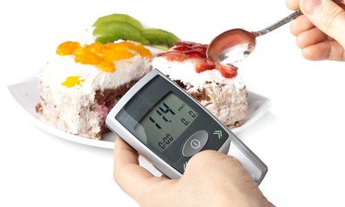 К распространенным осложнениям панкреатита, сопровождающегося снижением внутри- и внешнесекреторной функции, относится сахарный диабет