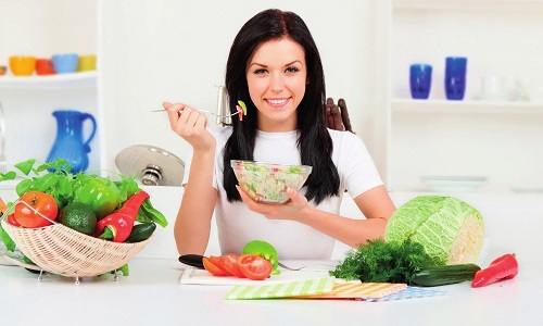 Ключевую роль в лечении данного воспалительного заболевания, сопровождающего нарушением внутри- и внешнесекреторной активности поджелудочной, выступает диета