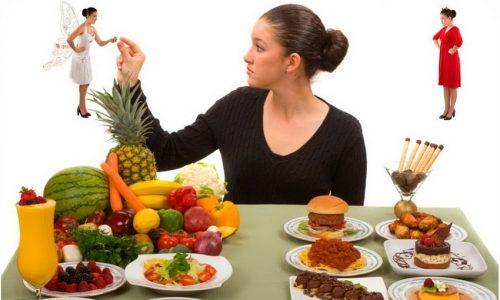 Специальное питание при патологиях поджелудочной железы должно соблюдаться пожизненно. Главной задачей лечебной диеты нужно считать уменьшение нагрузки на поврежденную железу и купирование жировых разрастаний