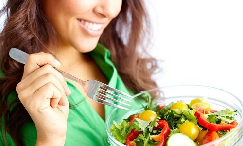 Питание при панкреатите играет главную роль в процессе выздоровления и стабилизации состояния пациента