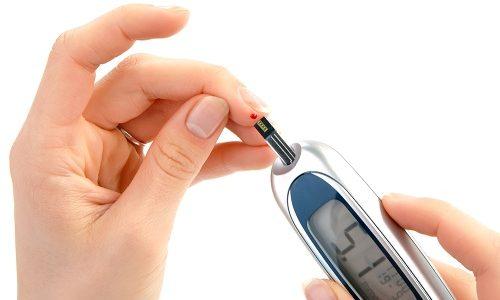 Для изменений биохимического состава крови при панкреатите или панкреонекрозе характерно увеличение уровня глюкозы