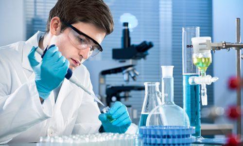 Комплексное обследование позволяет определить не только гистологический тип опухоли, но и ее расположение и стадию развития онкологического процесса