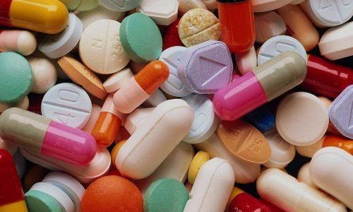 Чаще всего при панкреатите возникает потребность в обезболивающих препаратах