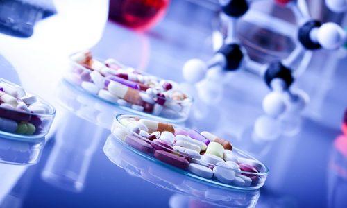 Кальцинаты небольшого размера и песок могут быть устранены из поджелудочной железы с помощью лекарственных препаратов