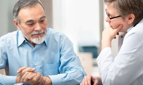 Лечение рака поджелудочной железы направлено на устранение злокачественного новообразования и снижения вреда, наносимого им организму человека