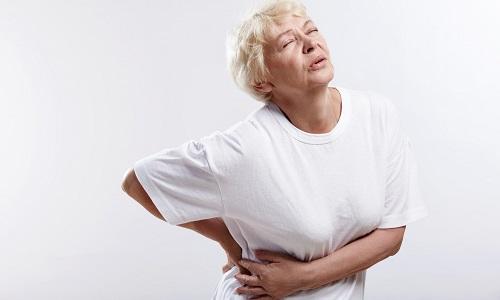 Обострение хронического панкреатита периодически возникает у людей, страдающих воспалением поджелудочной железы