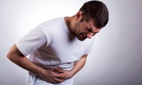 Многие симптомы острого панкреатита не являются характерными только для рассматриваемого заболевания. Этот фактор усложняет диагностику недуга