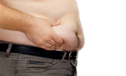 Диетическое питание при панкреатите сходно с диетой, которую назначают людям с избыточным весом для похудения