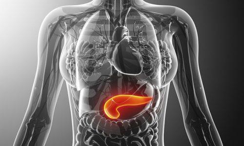 Профилактика поджелудочной железы - комплекс мероприятий, которые необходимо выполнять для того, чтобы надолго сохранить здоровье органа