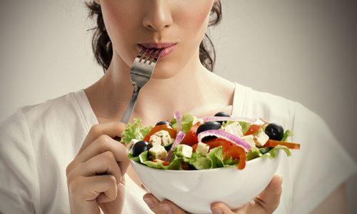 Правильное питание является хорошей профилактикой острых приступов имеющихся заболеваний и способствует устранению имеющихся камней из поджелудочной железы