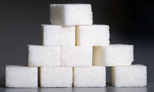 Сахар, содержащийся во многих продуктах, может усилить воспаление слизистой оболочки пищеварительного тракта
