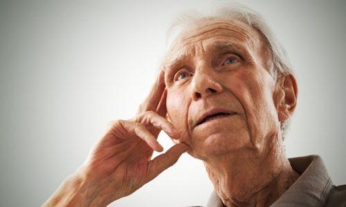 Холецистопанкреатит чаще беспокоит пожилых людей. Чем старше человек, тем выше вероятность воспаления поджелудочной железы и желчного пузыря