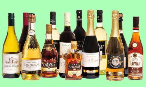 Употребление алкоголя при больной поджелудочной железе запрещается специалистами, поскольку данный орган не способен расщеплять молекулы агрессивного вещества