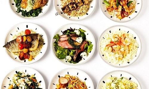 При острой форме панкреатита и холецистита необходимо соблюдать режим приема пищи