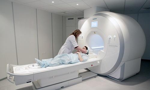 МРТ поджелудочной железы - информативный и современный метод выявления патологических процессов, протекающих в этом органе и нарушающих его работу