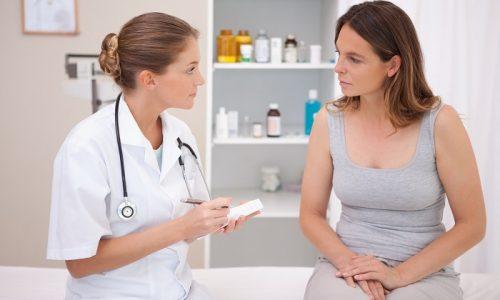 Применять средства из прополиса следует после консультации с врачом, строго следуя его рекомендациям