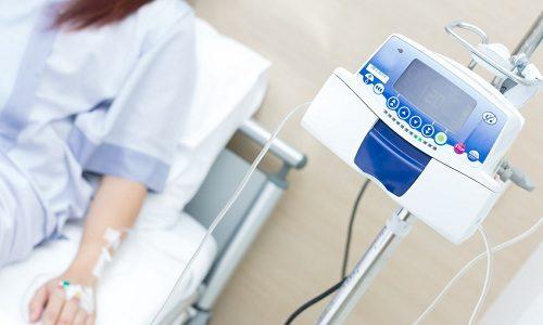 Главный метод лечения рака поджелудочной железы 4 степени - это химиотерапия