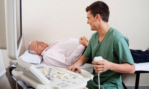 УЗИ поджелудочной железы – наиболее достоверный и доступный способ диагностики заболеваний столь важного органа