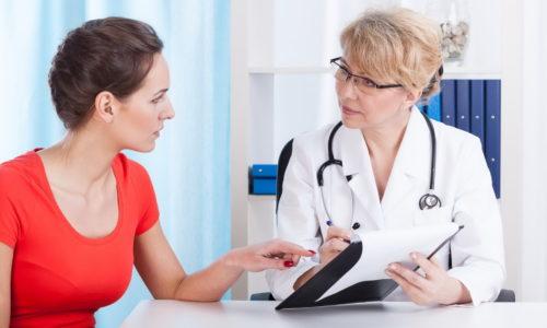 Гастроэнтерологи утверждают, что полное восстановление клеток поджелудочной железы происходит крайне редко, особенно если орган был сильно поврежден