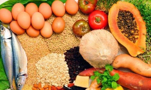С помощью правильного питания при панкреатите можно достичь стойкой ремиссии