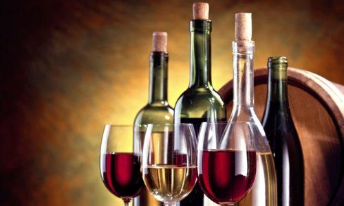 Тотальному увеличению железы способствует злоупотребление алкоголем, отравление токсичными веществами