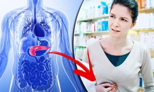Повышение концентрации диастазы в моче может быть обусловлено острым и реактивным панкреатитом, обострением хронического воспалительного процесса