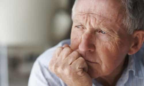 У пожилых людей плотность ПЖ повышается, критерием нормы в таких случаях служит однородность (гомогенность) тканей, при ее сохранности патологию исключают