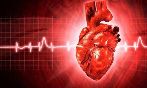 Пониженная концентрация диастазы может наблюдаться при инфаркте сердечной мышцы